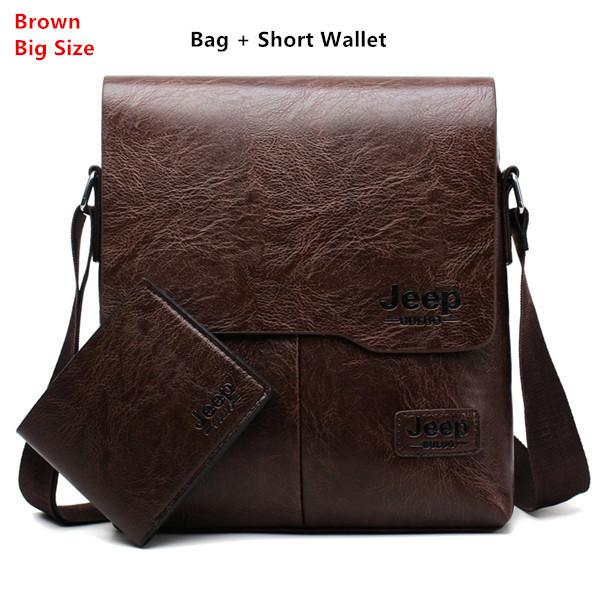 1505 - w002 brown