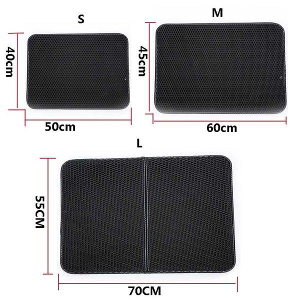 검은 색 40x50cm