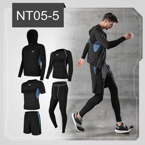NT05-5
