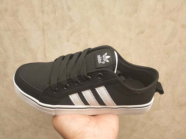 2020 Hot selling Colors Wholesale High Quality Hot Sale Men's and Womens Running Sport Footwear Sneakers Trainers Shoes 6508