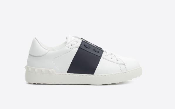 2019 Moda Mujer Zapatos de diseñador para hombre Zapatillas de deporte Diseñador de lujo Marca Patchwork de cuero Vestido de moda Zapatillas de deporte casuales