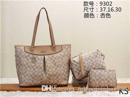 NOVOS estilos Sacos de Moda Senhoras bolsas de grife sacos de mulheres sacola sacos de ombro Único saco mochila 9302