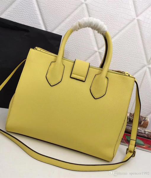 02234 # marque sacs à main en cuir véritable designer de mode sacs à main sac à bandoulière de luxe