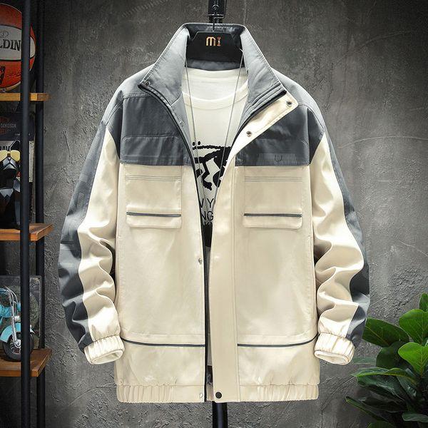 style 8
