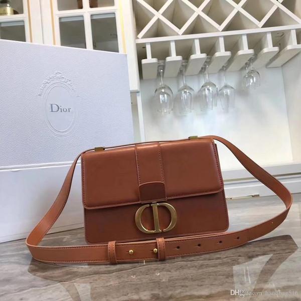 HZMK100-2 Натуральная кожа высокого качества женщины Женская сумочка тотализатор плеча рюкзак сумка кошелек кошелек Кроссбоди мешок, размер: 25 * 16,5 * 6,5 см