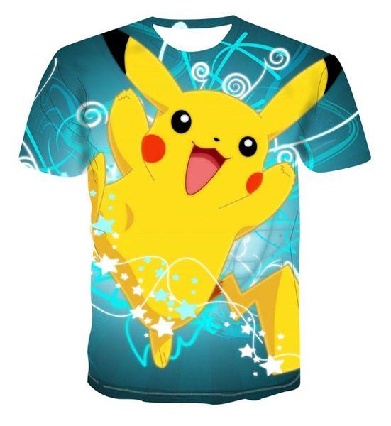 3d tişört 14
