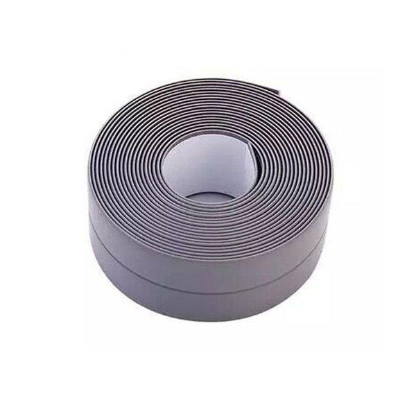 серый 3.2mx3.8cm 2pcs