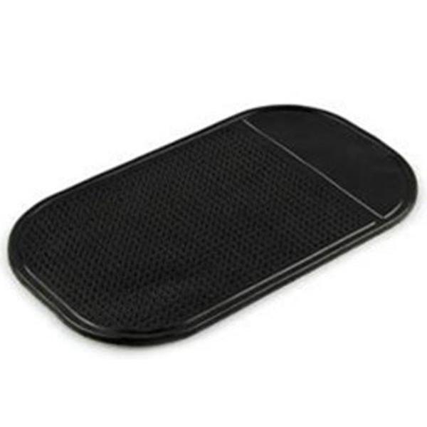1 PCS Car Magic Anti-Slip Mat para pad carDashboard Almofada Pegajosa Interior Do Carro Não-slip Titular Para GPS Celular