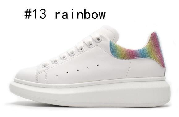 couleur n ° 13