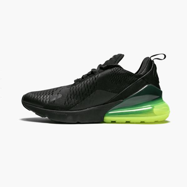 Männer Schuhe 031