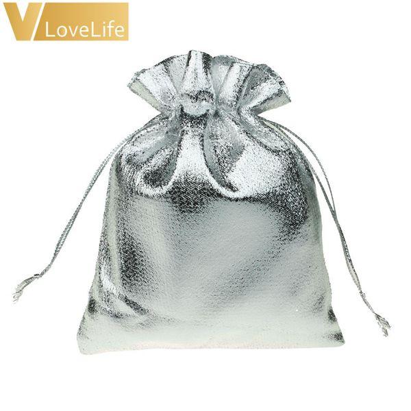 Silver 9x12cm
