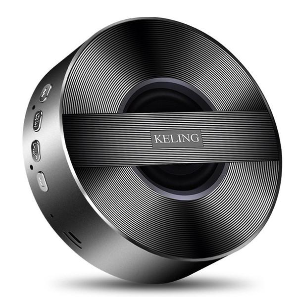 A5 Bluetooth Mini-Lautsprecher Tragbarer Reise-Subwoofer Bass Stereo Wireless Audio Freisprecheinrichtung Lautsprecher für iPhone Samsung Android-Handy MP3