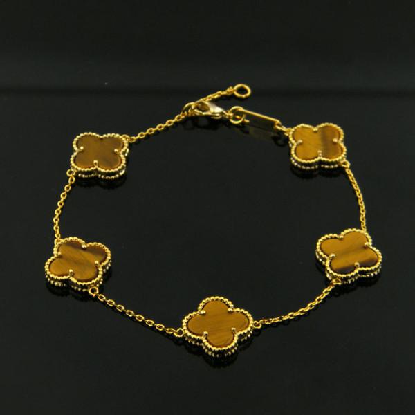 ouro amarelo