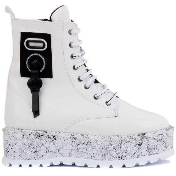 White40