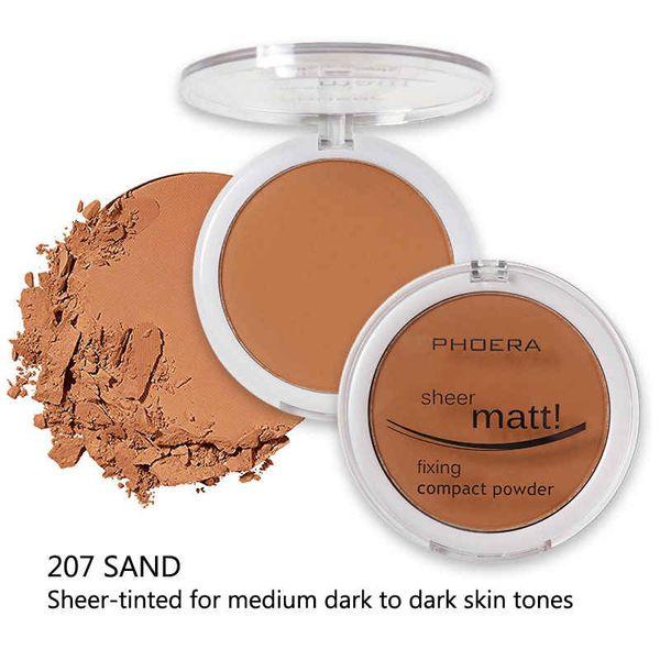 207 # Sand