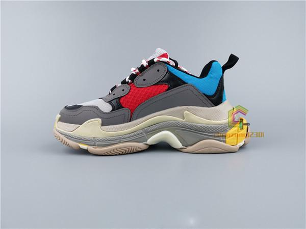 23-unisex Zapatos