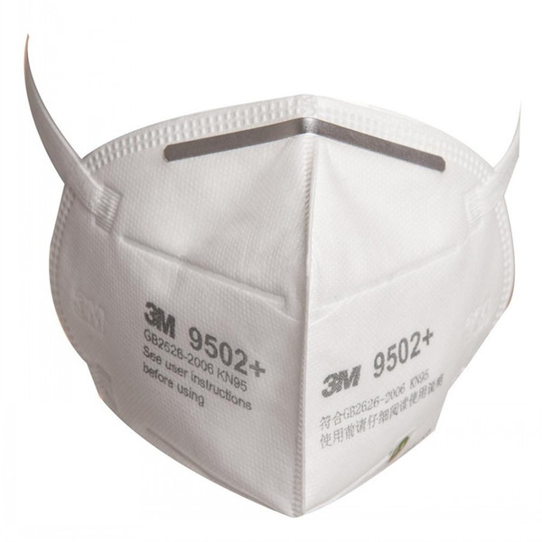 m kn95 mask 9502 anti dust protective dustproof pm2.5 protective mask reusable mask ing