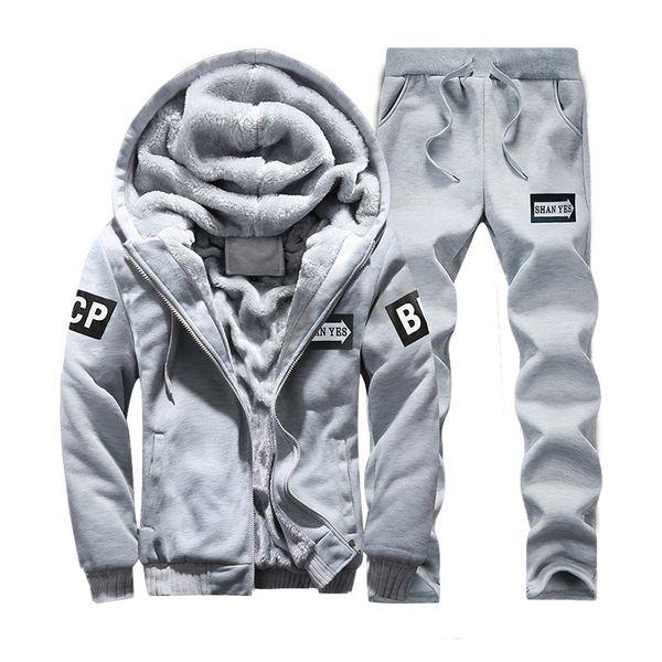 D80 gray