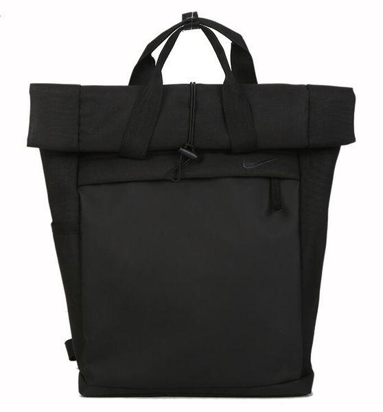Tasarımcı Sırt Çantası Duffle Dizüstü Sırt Çantaları Tiki Tarzı Çocuklar Okul Omuz Çantası Erkek Kadın seyahat bilgisayar omuzlar çanta Oxford Çanta