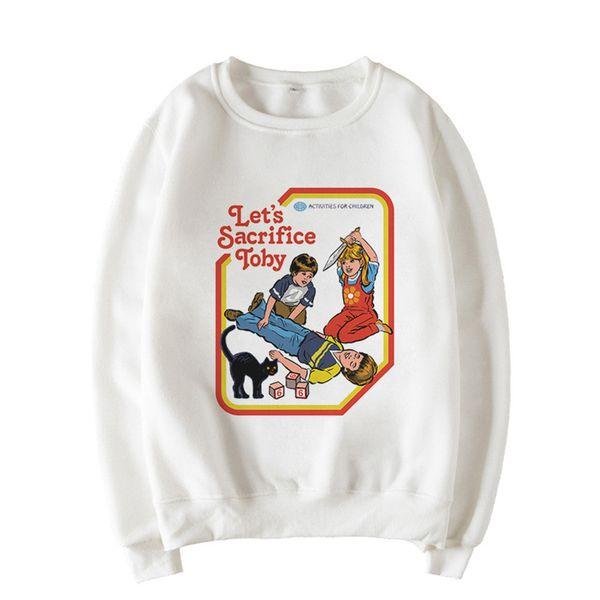 Garantierte Qualität NIKE SPORTSWEAR Sweatshirt Gym Vintage
