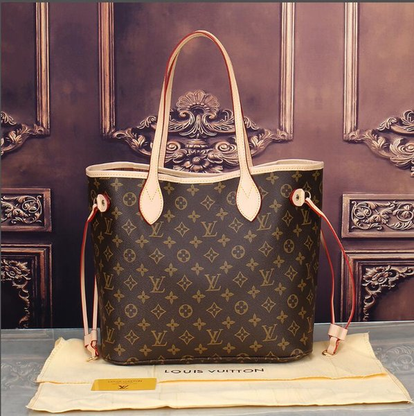 2019 13 loui 13 vuitton 13 women 13 handbag 13 tote clutch bag cla ic houlder bag fa hion leather 13 lv 13 bag, Black