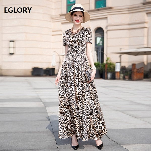 High Quality Brand New Plus Size Clothing 2019 Summer Style Women V ...
