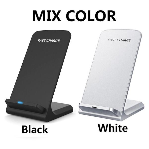 MIX caricabatterie senza fili COLORE