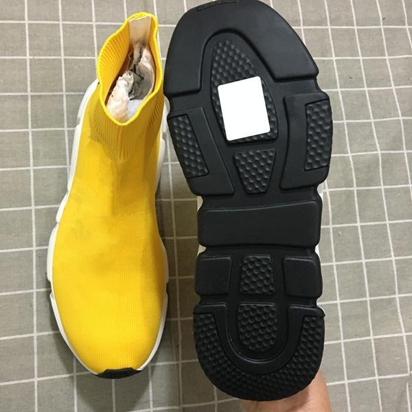 sin caja de zapatos 7