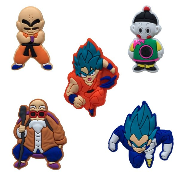 Single Sale 1pc Cartoon Pins badges Brooches Collection Charms Fit Hat Clothes Bags Decoration Small Gift For Kids