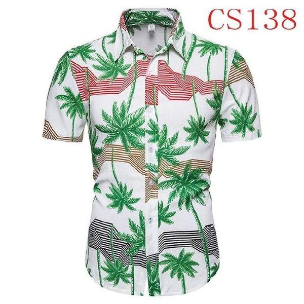 CS138