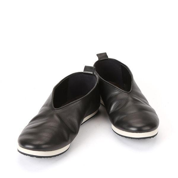 Taille 042 Chaussures NEON SEOUL Throwback Future London Été de l'amour Iridescent Triple Blanc Noir Femmes Hommes Formateur Sports Sneakers