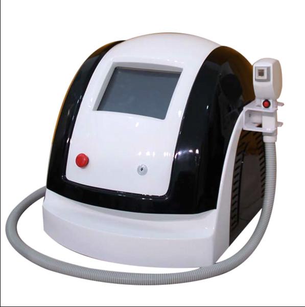 dispositivo di rimozione veloce permanente professionale della macchina di depilazione del laser a diodi 808 nm dell'attrezzatura di depilazione del laser