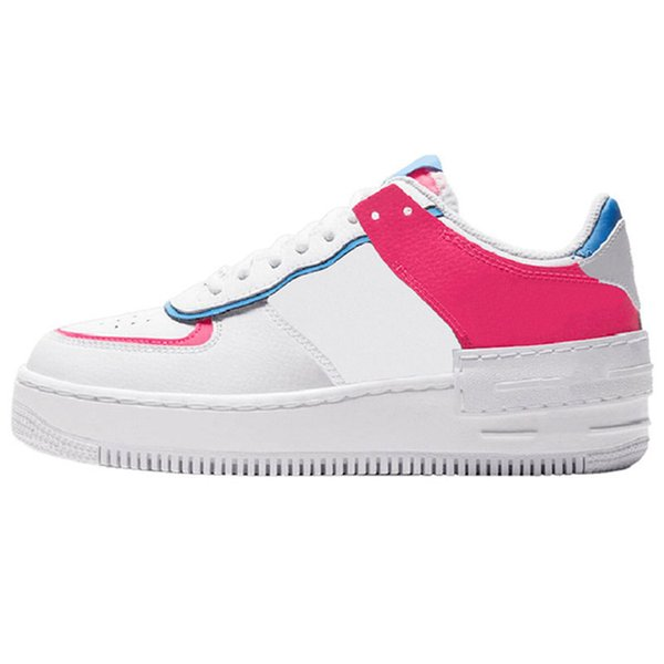 9 Cotton Candy 36-40