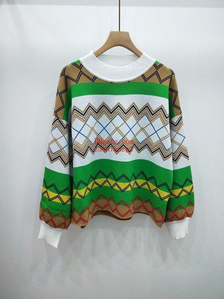 2019 модные женские свитера с летучей мышью с круглым вырезом, соответствующие цвету свитера, женские топы, свободные дышащие вязаные свитера, женская одежда TS-4