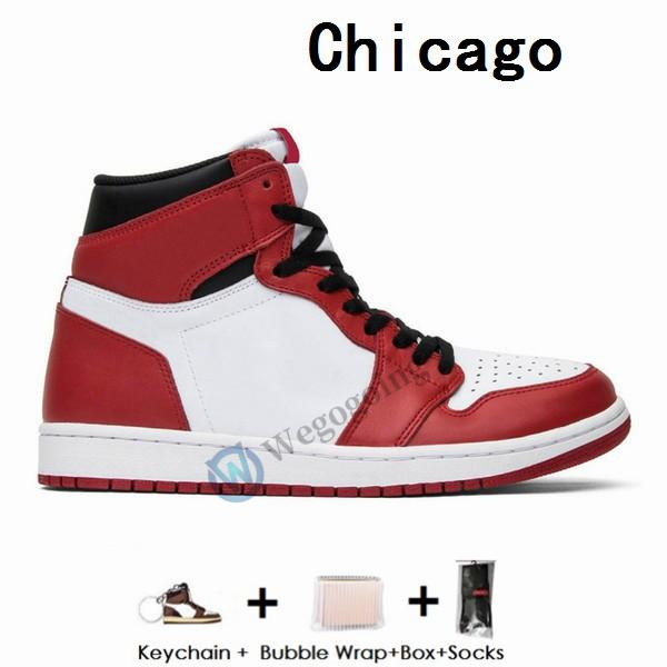 ChicagoRed