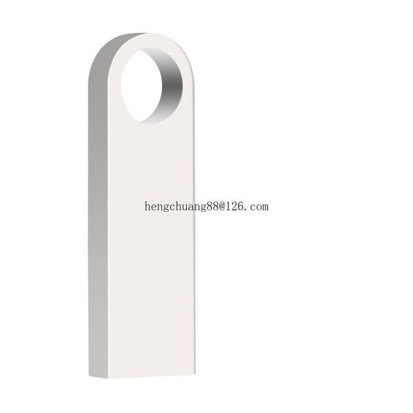 Silber-8GB