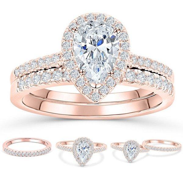 ring14 #