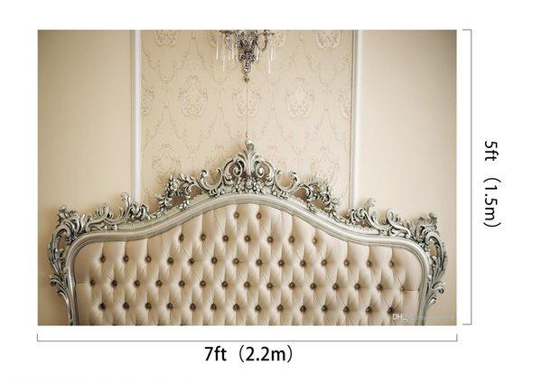 7x5ft (220x150cm)