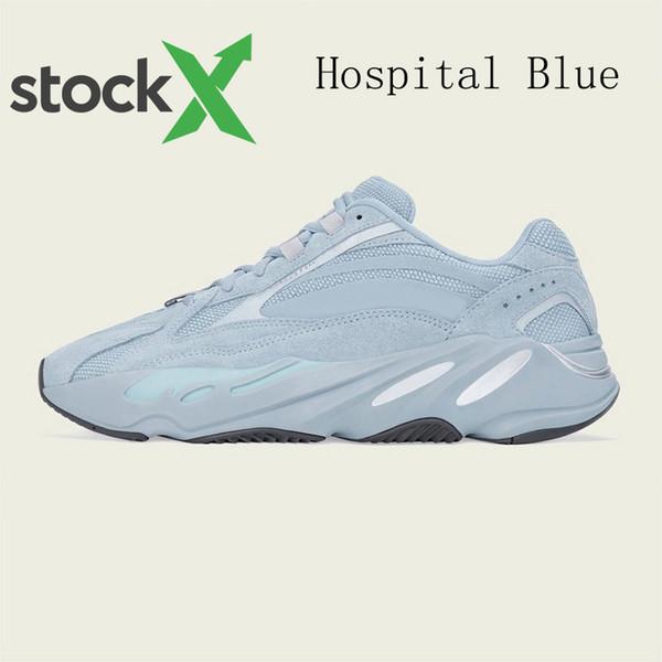 Больница Синий 36-45