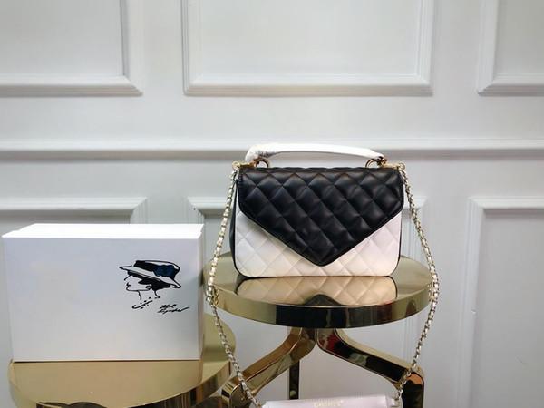 Brand New Designer Lady Bags Womens Luxury Crossbody Bags Female Shoulder Bags Fashion Luxury Bag Bolso