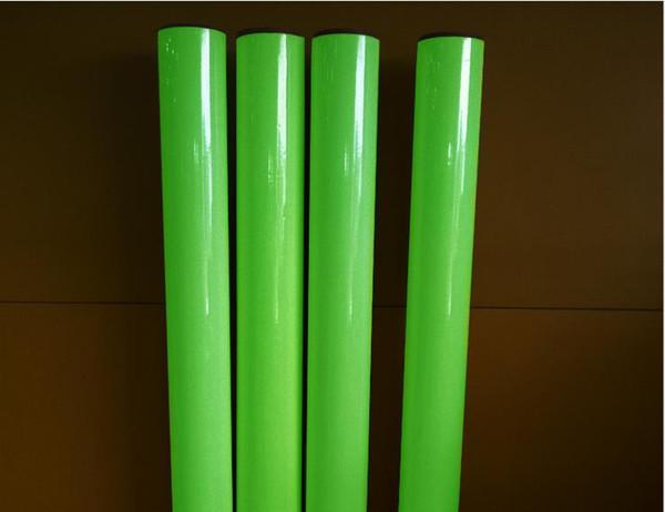 best selling 8 Hours PET Luminous Tape Self-adhesive Glowing Night  Dark Safety Stage Striking Warning Safety Tape Green Lighting