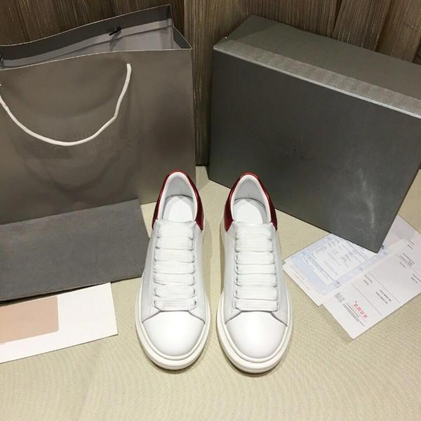 Новый бренд повседневные мужские кроссовки синие из натуральной кожи с морщинистой овчиной на шнуровке Arena Luxury Kanye West High High Shoes XR 35-45 13521