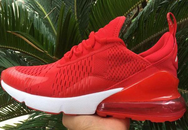 Acheter De De49 Chaussures Hommes Et 2019 270 Nike Ycx053120DHgate Femmes Air Nouvelles Loisirs Com En Chaussures Du Et Pour 29 Max kOuXiPZ