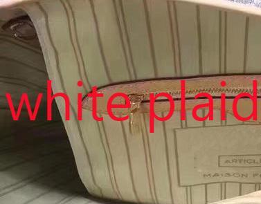 белый плед 2