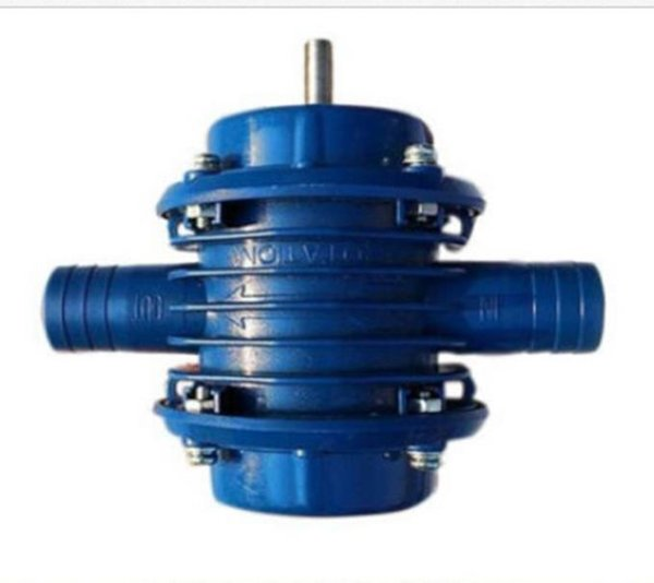 best selling Hot Sell Fish Tank Aquarium Filter Submersible Pool Motor Electric Drill Water Pump Tools Drop Shipping