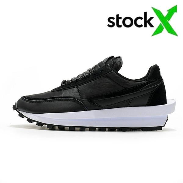Обувь 01