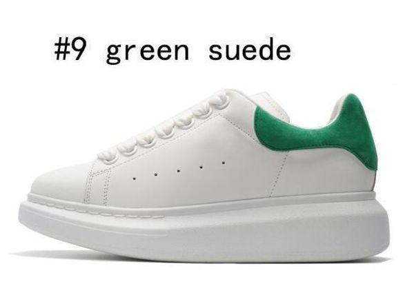 colore No.009