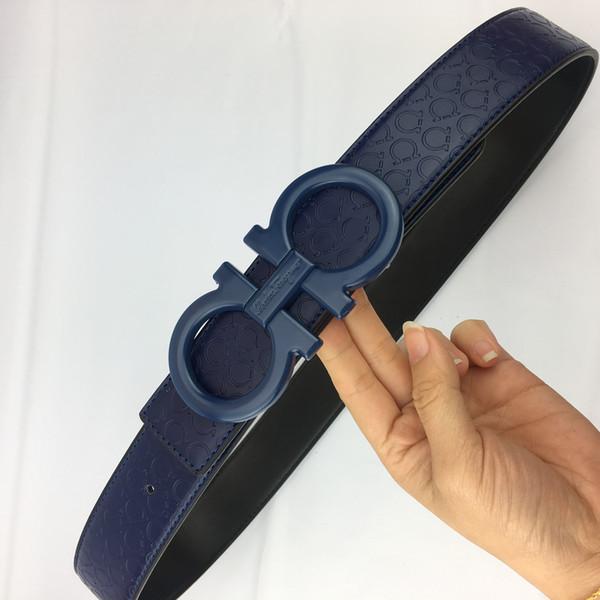 Модные мужские и женские ремни 2019 новые высококачественные повседневные ремни импортные кожаные цифровые пряжки женские ремни