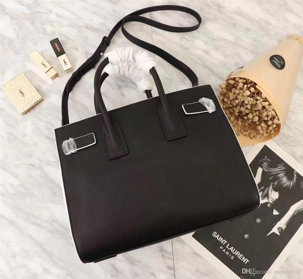Бесплатная доставка горячее надувательство Оптом и в розницу 2017 новый стиль икра кожаные сумки сумки сумки на ремне сумки
