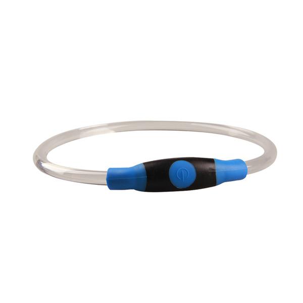USB-Blue